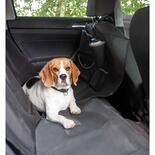Autobeschermdeken 'Car Star'