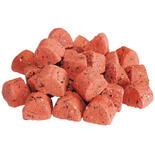 Mini gebakjes kangoeroe boekweit `Ayers Rock`