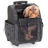 Combi honden trolley L