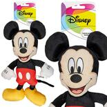 Disney hondenspeelgoed - Mickey Mouse