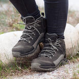 HundeSport®-schoen AT-D All Terrain Distance (unisex)