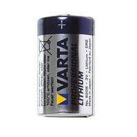 Vervangende batterij 3 V lithium voor 'Anti Bark'