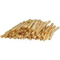 Gedraaide kauwsticks
