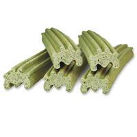 Dento-sticks 'anti-geur',  12 cm