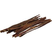 Kauwsticks (varkenssticks)