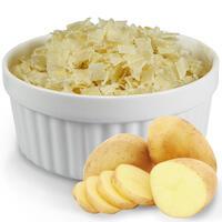 DOGREFORM aardappelvlokken