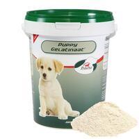PrimeVal® gelatinaat Puppy - voor pups