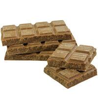 Arthro-snack (GLM-snack)
