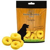 Cakes & Biscuits (snack selection) - Maïsringen