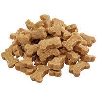 Hypoallergene softies (snack selection) met gans & aardappel