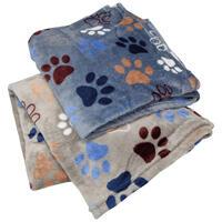 Hondendeken Lissi, 100 x 75 cm