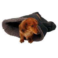 51DN Herringbone honden-slaapzak