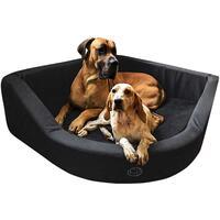 Dream Liner 'Kaptains Suite' hondenmand