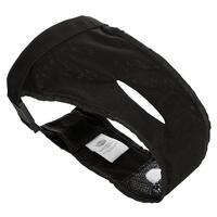 Hondenbroekje, incl. 3 verwisselbare inlegdoekjes