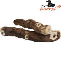 Landglut® hondenspeelgoed Knorzi®