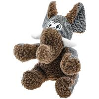 Hondenspeelgoed Kano - olifant -