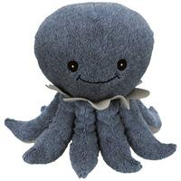 Hondenspeelgoed BE NORDIC - Octopus -