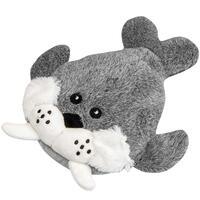 Hondenspeelgoed BE NORDIC - Walrus -