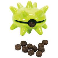 Hondenspeelgoed TPR snackbal