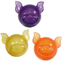 TPR-bal Piggy