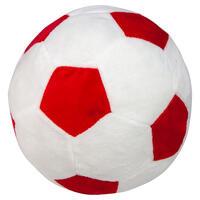 Indoor-voetbal
