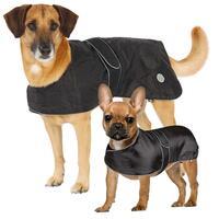 Hondenjas Orleans