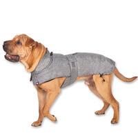 Allweather-hondenjas PRIMUS