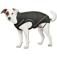 DogBite - honden - softshelljas