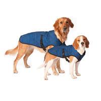 Hondenkoelvest