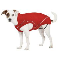 DogBite-honden-softshelljas
