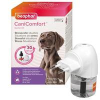 Beaphar CaniComfort™ starterkit