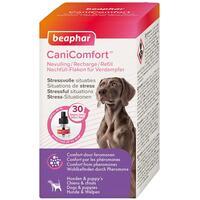 Beaphar CaniComfort™ navulling voor verdamper