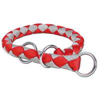 Cavoflex sliphalsband, rond