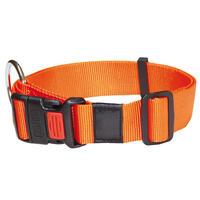 Nylon-halsband 'Sportief'