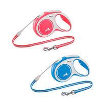 flexi®-lijn voor honden