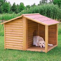 Hondenhuis 'Maxi' - voor grote honden