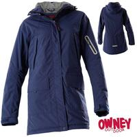 OWNEY Winterparka Albany voor dames