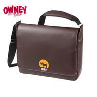 Owney Spotlight bag