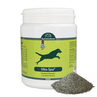 DOGREFORM Ultra-Spur voedingssupplement