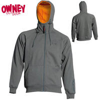 Owney hoody 14 uniseks
